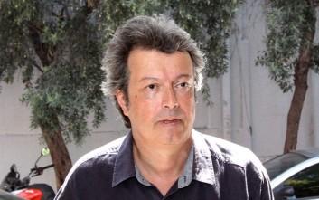 Πέτρος Τατσόπουλος: Το πρώτο του μήνυμα, «μου έσωσαν τη ζωή αλλά και τη συνείδηση μου»