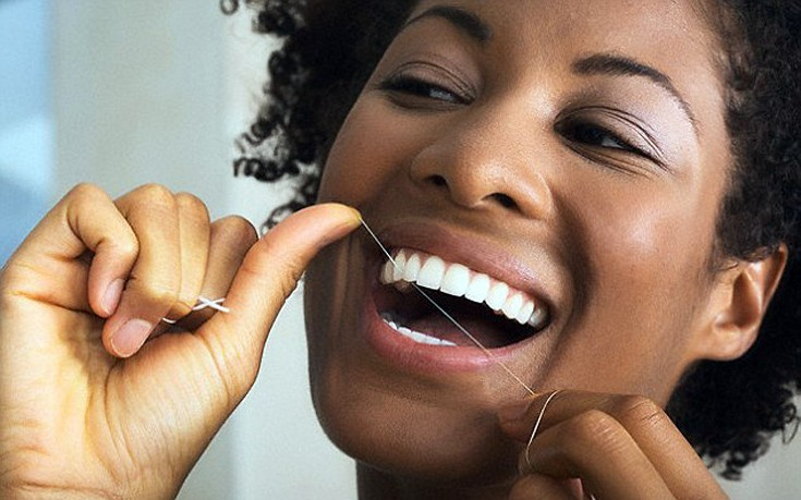 teeth6