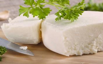 Τέσσερις συμβουλές για τη συντήρηση των τροφίμων σας