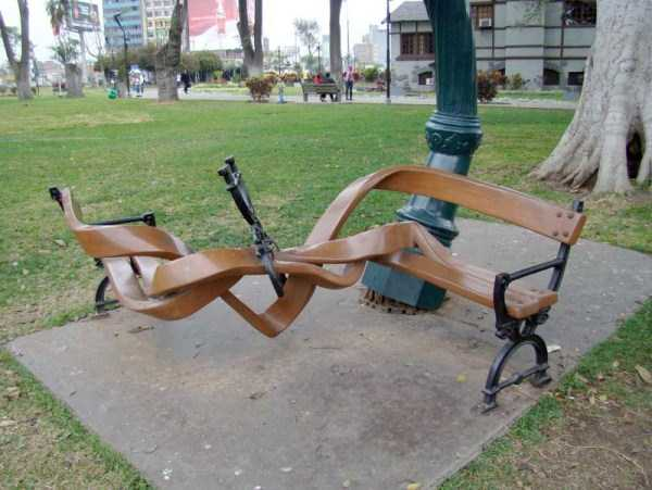 unusual-benches-1