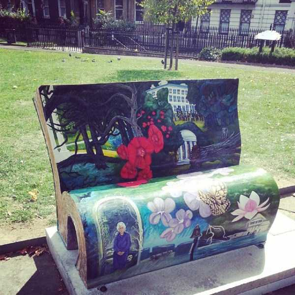 unusual-benches-10