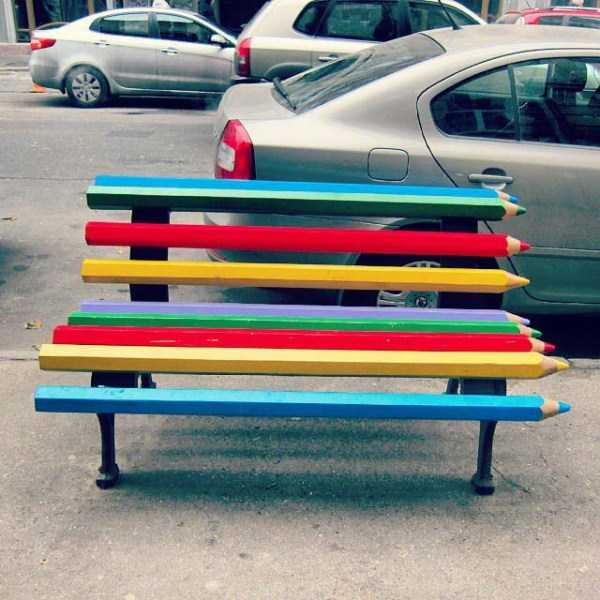 unusual-benches-11