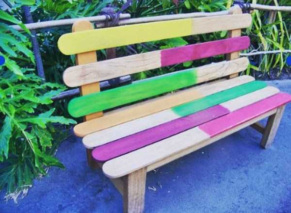 unusual-benches-13