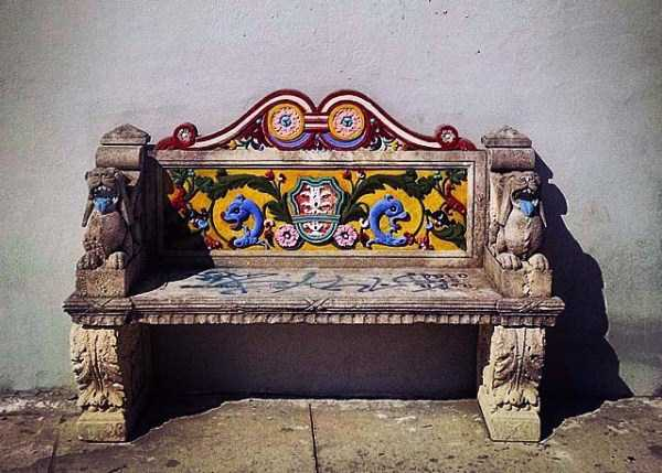 unusual-benches-15
