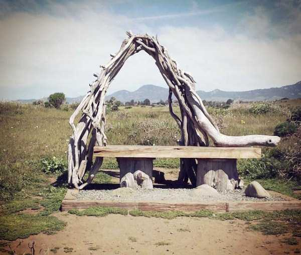 unusual-benches-16