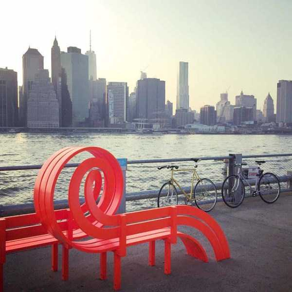 unusual-benches-17