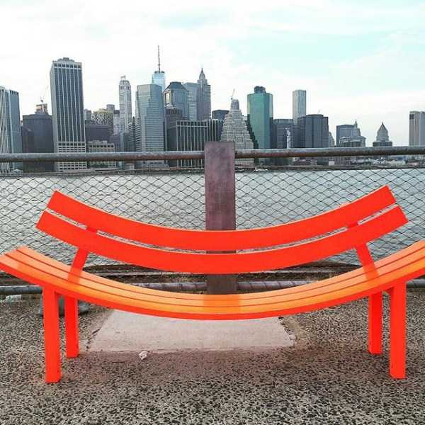 unusual-benches-2