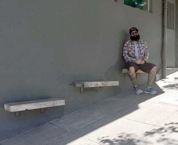 unusual-benches-21