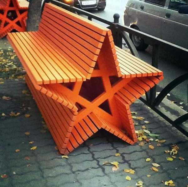 unusual-benches-25