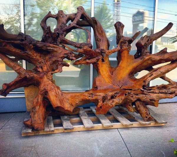 unusual-benches-34