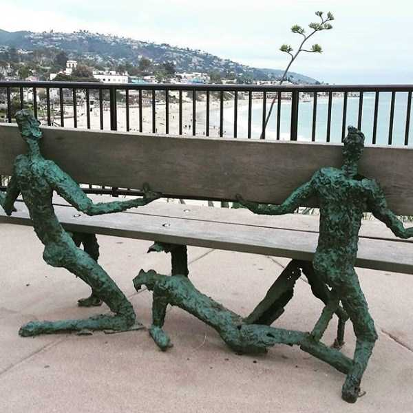 unusual-benches-6