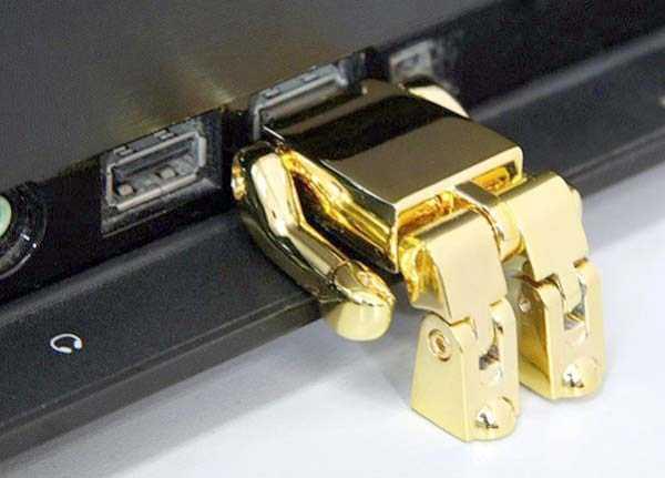 unusual-flash-drives-13