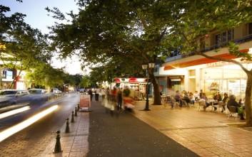 Φούρνοι και ζαχαροπλαστεία της Αθήνας που θα αγαπήσετε
