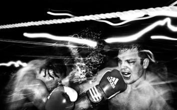 Οι παράνομοι και χωρίς κανόνες αγώνες πυγμαχίας