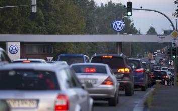 Αντίθετο το Βερολίνο σε μεταρρυθμίσεις για τον έλεγχο των οχημάτων