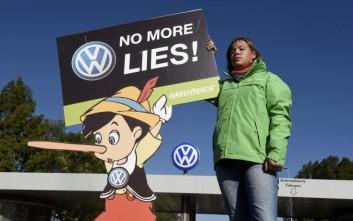 Έρευνες σε Νορβηγία και Ινδία για το σκάνδαλο Volkswagen