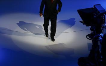 Ο «μοιραίος» άνδρας για τη Volkswagen