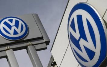 Παγκόσμιο ντόμινο από το σκάνδαλο μαμούθ της Volkswagen