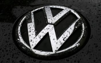Βρετανός υπ. Μεταφορών: Απαράδεκτες ενέργειες της Volkswagen