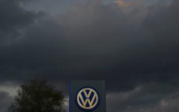 Έγγραφο βόμβα δείχνει ότι η Κομισιόν γνώριζε το σκάνδαλο Volkswagen από το 2013