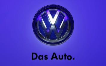 Η κίνηση της Volkswagen με την οποία θέλει να ξεπεράσει την Tesla