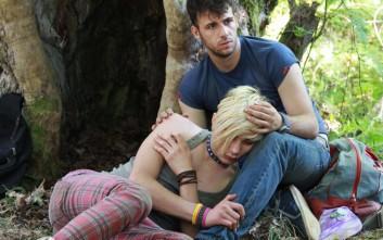 Η ελληνική ταινία που πάει στα Όσκαρ