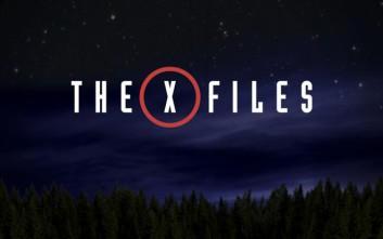 Έγιναν κούκλες Barbie οι πρωταγωνιστές της σειράς «X-Files»