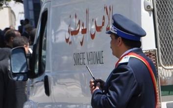 Αστυνομικοί στο Μαρόκο βασάνισαν μέχρι θανάτου νεαρό κρατούμενο