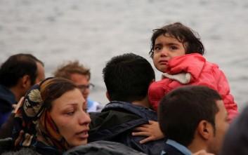 Μητροπολίτης Σισανίου και Σιατίστης: Ο μεγάλος πρόσφυγας ήταν ο Χριστός