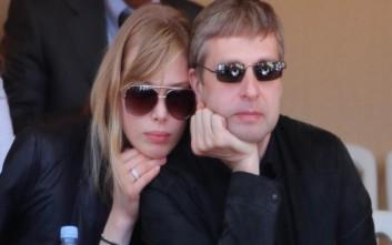 Τίτλοι τέλους για το «διαζύγιο του αιώνα»
