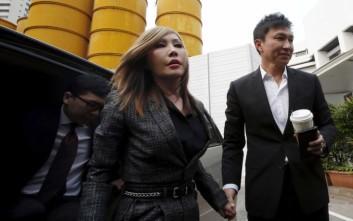 Απίστευτη κομπίνα έστησαν ιερωμένοι στη Σιγκαπούρη