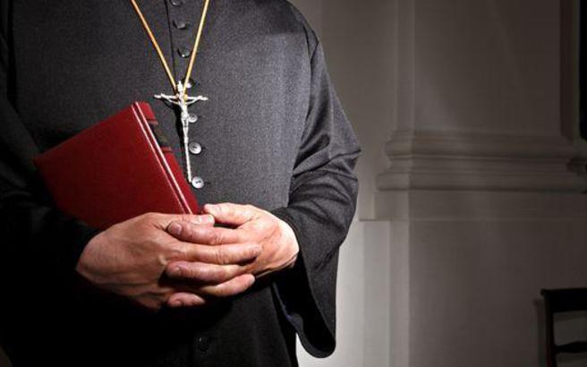 «Συγγνώμη» στα χιλιάδες θύματα κακοποίησης από Γερμανούς καθολικούς ιερωμένους
