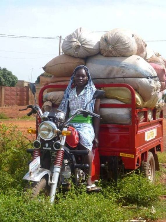 02-africa_bags
