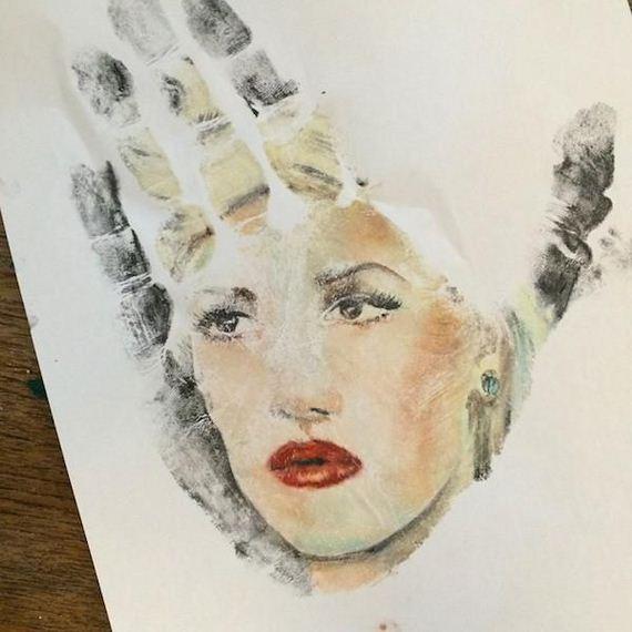11-artist-paints-realistic-portraits