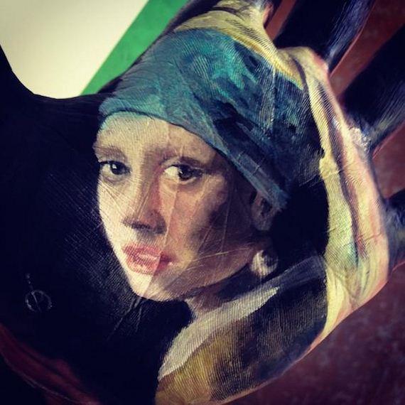 14-artist-paints-realistic-portraits
