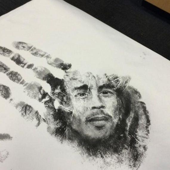 17-artist-paints-realistic-portraits