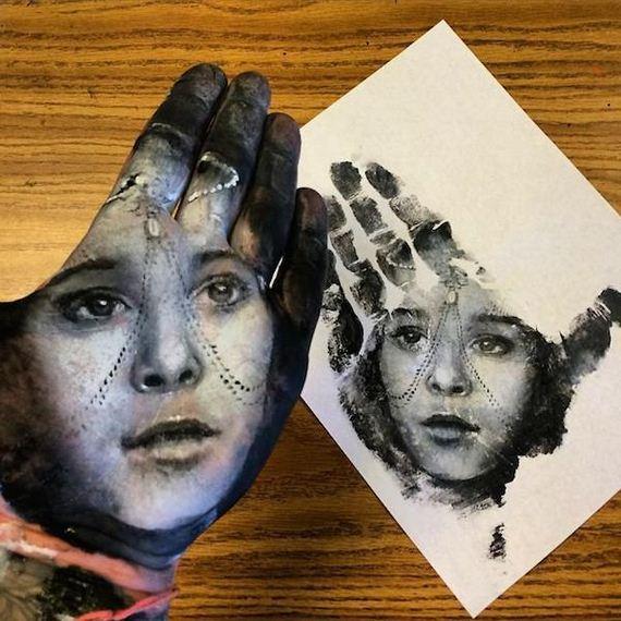 20-artist-paints-realistic-portraits