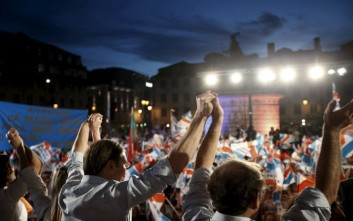 Πορτογαλικό συνδικάτο ζητά από τον Κόστα να συνεργαστεί με τη δεξιά