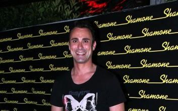 Γιατί ο Καπουτζίδης δεν κάνει παρέα με τους πρωταγωνιστές του «Παρά Πέντε»