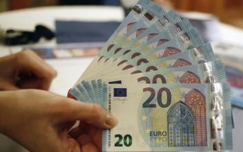 """«Υπάρχει λύση για το ελληνικό """"μαύρο"""" χρήμα»"""
