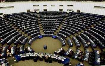 Προϋποθέσεις για την κατάργηση της βίζας για Τούρκους θέτει το Ευρωκοινοβούλιο
