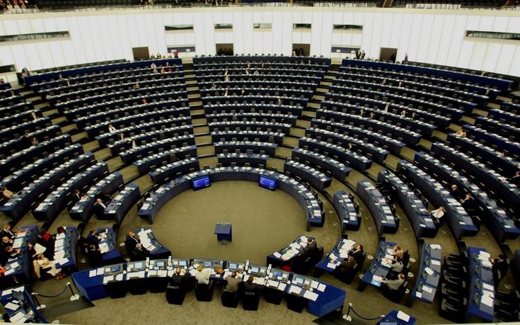 Όλοι είχαν κάτι να πουν για το όραμα Γιούνκερ για την Ευρώπη