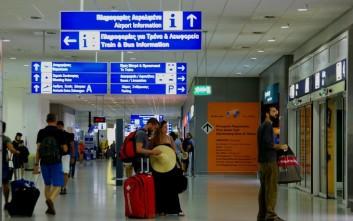 «Ο τουρισμός μπορεί να εισφέρει φέτος έως και μια επιπλέον μονάδα στο ΑΕΠ»