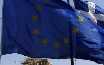 Κομισιόν: Μείωση στις εκκρεμείς υποθέσεις επί παραβάσει κατά της Ελλάδας