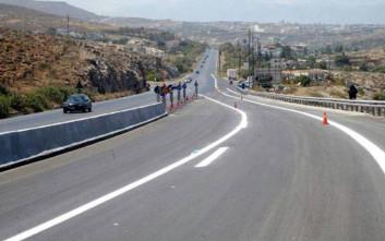 Υπεγράφησαν οι συμβάσεις για 3 έργα στο νομό Λασιθίου