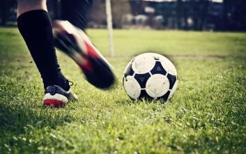 Ψάχνουν νταντά-προπονητή που θα βοηθήσει τα παιδιά τους να γίνουν επαγγελματίες ποδοσφαιριστές