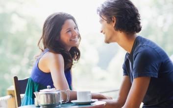 Γιατί κάνουμε σχέσεις και τι είναι αυτό που ψάχνουμε να βρούμε τελικά;