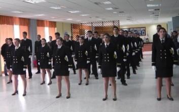Να καταταχθούν στις Σχολές Μόνιμων Υπαξιωματικών καλούνται οι επιτυχόντες των πανελληνίων