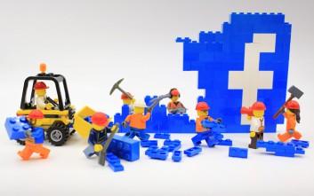 Οι απίθανες φυλές του Facebook