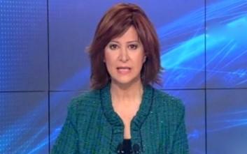 Σε νέα ώρα από σήμερα το δελτίο ειδήσεων του ΑΝΤ1